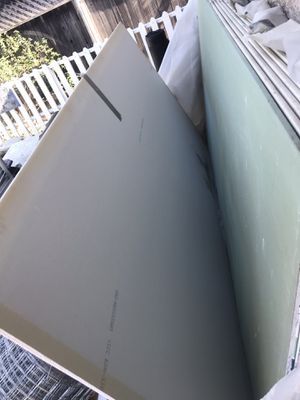 "1/2"" drywall for Sale in Los Angeles, CA"
