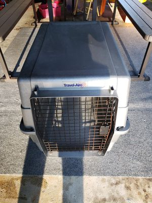 Medium Dog crate for Sale in Lebanon, OH