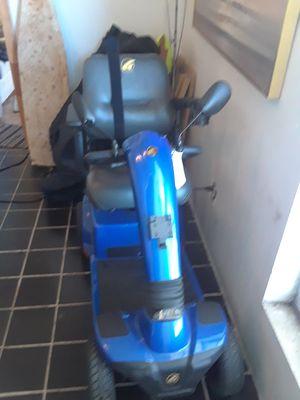Scooter for Sale in Frostproof, FL