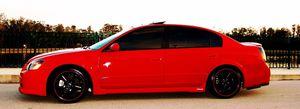 """URGENT""""06 Nissan Altima ser FOR SALE for Sale in Aurora, IL"""