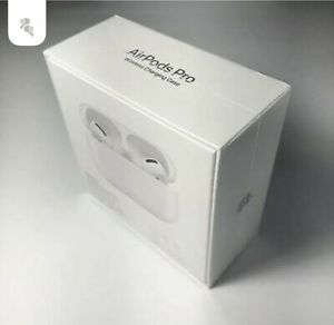 Brand new sealed AirPods Pro for Sale in Scottsdale, AZ