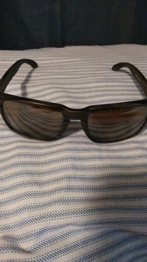 Oakley Holbrook Woodgrain for Sale in Lago Vista, TX
