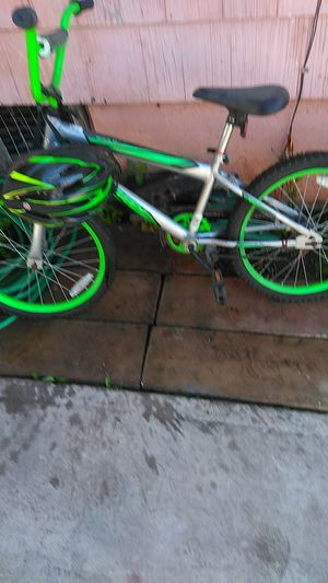 Bike. for Sale in San Diego, CA