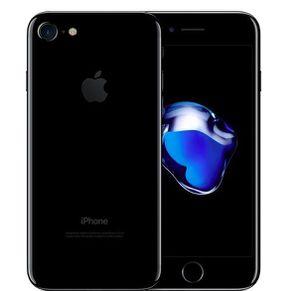 Apple iPhone 7 Plus - 128 GB- Jet Black Unlocked for Sale in Miami, FL