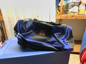 Sports Duffle Bag for Sale in El Cajon, CA