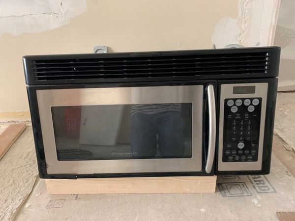 Kitchen Appliances. Whirlpool GE and Frigidaire
