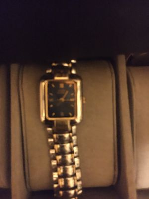 Name brand used watches $5 for Sale in Fullerton, CA