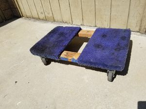 Heavy duty dolly for Sale in Pomona, CA
