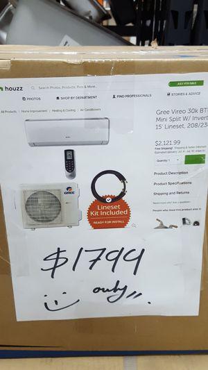 20% off the entire store today at Build SMART liquidators for Sale in Orlando, FL
