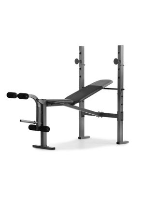 Weight bench brand new! for Sale in Perry, OH
