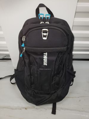 Thule Sweden Mylan Respiratory laptop backpack for Sale in Downers Grove, IL