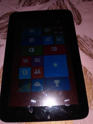 WinBook tablet for Sale in Vestal, NY