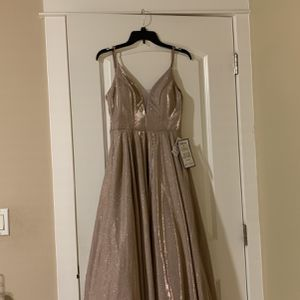 Prom/Event Gown (Dress) XS/S for Sale in Lakewood, WA