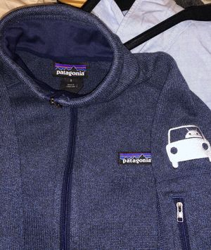 Patagonia Women's S for Sale in San Jose, CA