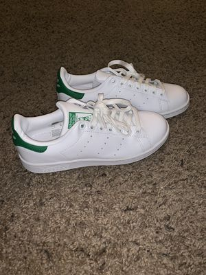 Adidas Stan Smith for Sale in Portland, OR