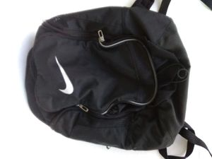 Nike backpack for Sale in Austin, TX