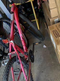Schwinn mountain bike for Sale in San Dimas,  CA