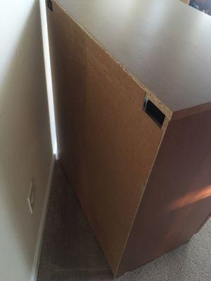Four Drawer Dresser for Sale in Breinigsville, PA