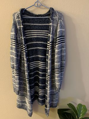 Cardigan for Sale in Los Angeles, CA