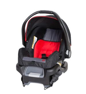 Baby Trend Infant Car Seat for Sale in Garner, NC