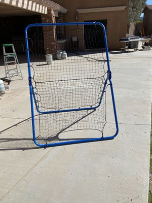 Go Time Gear Five Position Fielding Trainer for Sale in Henderson, NV