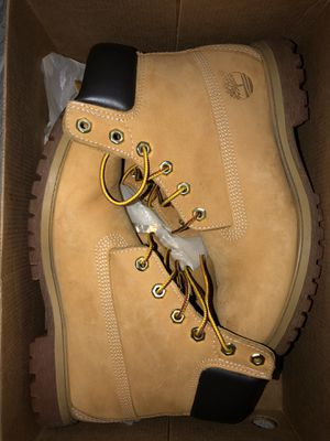 Timberland Boots for Sale in Tamarac, FL
