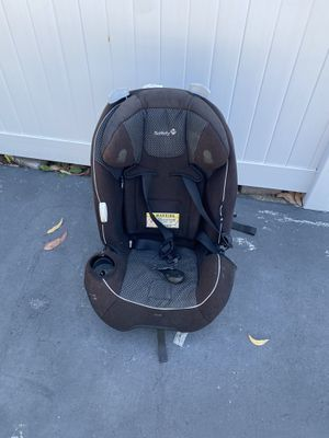 Safety 1st Car seat for Sale in El Cajon, CA