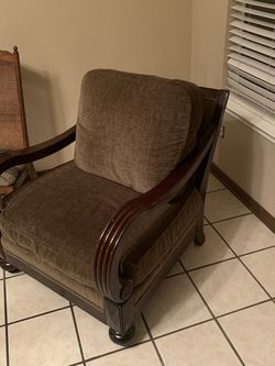 Small Couch Recliner for Sale in Manor,  TX