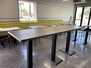 Custom Community Table for Sale in Phoenix, AZ