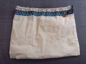 Drawstring multi purpose bag for Sale in Farmville, VA