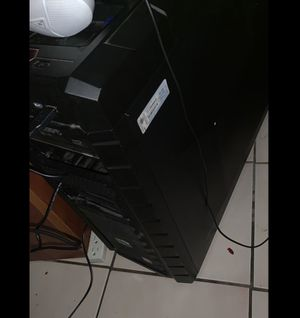 Gaming Pc for Sale in Anaheim, CA
