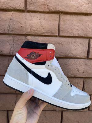 Jordan 1 for Sale in Pomona, CA