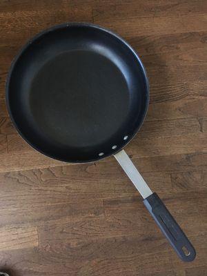 "14"" non stick wearever professional cooking pan non stick for Sale in Encinitas, CA"