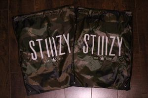Stizzy for Sale in Palmdale, CA
