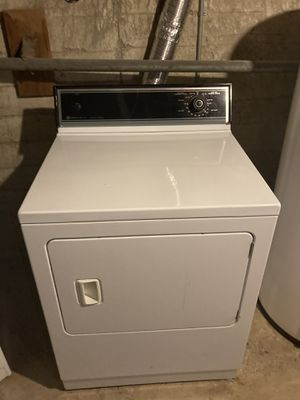 Maytag dryer for Sale in Fairfield, CT