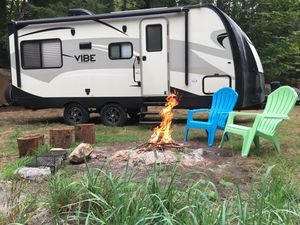 2016 VIBE Extreme Lite 20' for Sale in Bremerton, WA