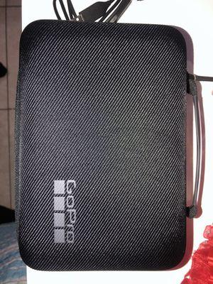 GoPro Hero5 waterproof full kit for Sale in Miami, FL