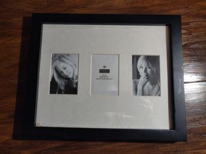 Picture frame for Sale in Knoxville, TN