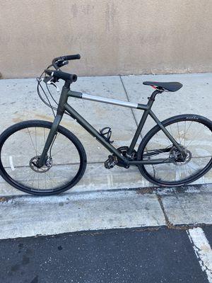 ***Giant XL Hybrid bike **** for Sale in La Mirada, CA