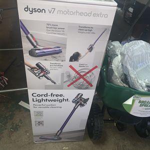 Dyson for Sale in San Bernardino, CA