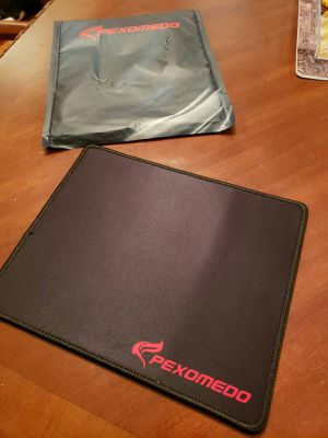 Mouse pad for Sale in Federal Way, WA