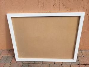 Picture frame for Sale in Miami, FL