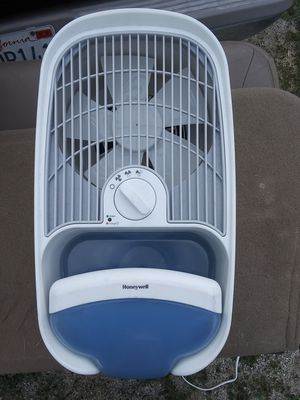 Honeywell humidifier for Sale in Palmdale, CA