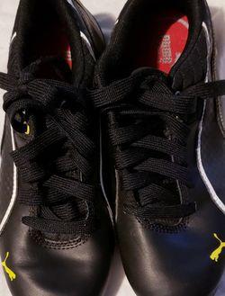 Puma Boy's Sneakers for Sale in Mountlake Terrace,  WA