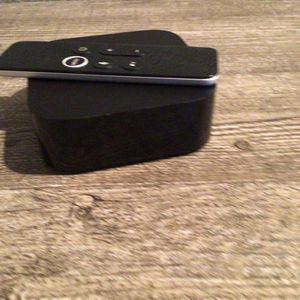 Apple Tv for Sale in Richardson, TX