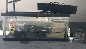 Tank for Sale in Phoenix, AZ