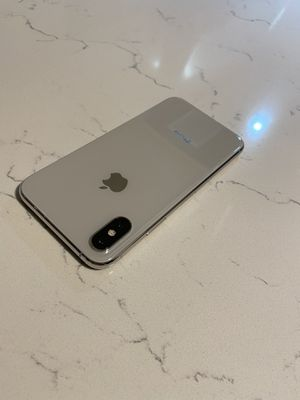iPhone XS Unlocked 64gb for Sale in Chicago, IL