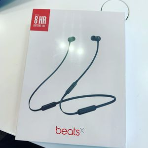 Beats X wireless for Sale in San Fernando, CA