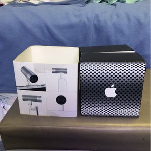 Apple Camera And Microphone for Sale in New Britain, CT