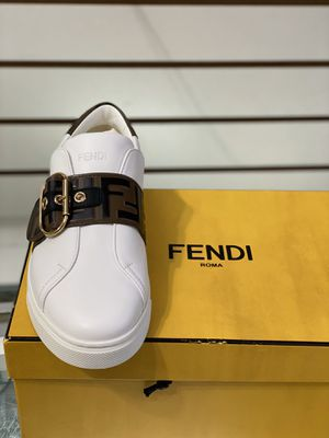 fendi size 38 for Sale in Queens, NY